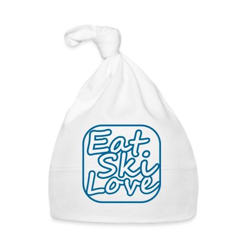 eat ski love - Muts voor baby's