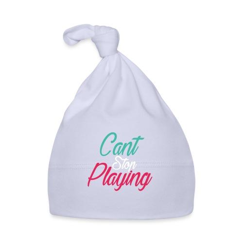 CSP_bunt - Baby Mütze