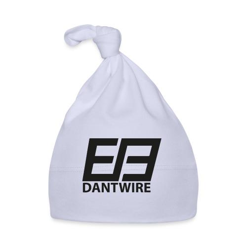 Dantwire Logo - Baby Mütze