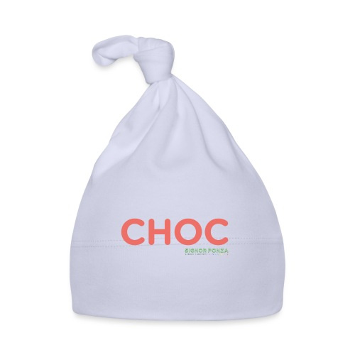 CHOC 2 - Cappellino neonato