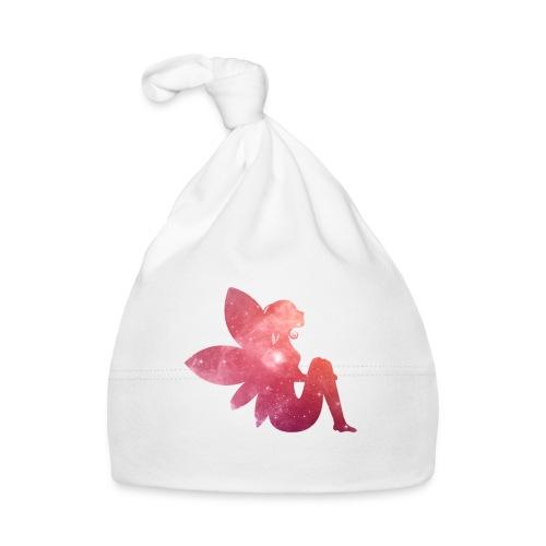 Pink fairy - Babys lue