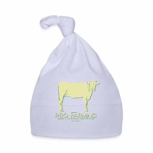 PRO Farming - Cappellino neonato