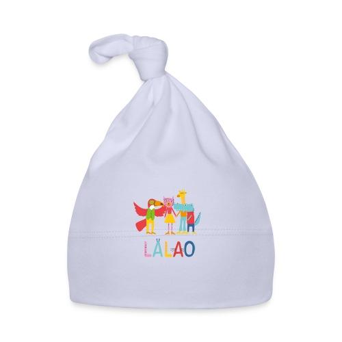 Lalao friends - Cappellino neonato