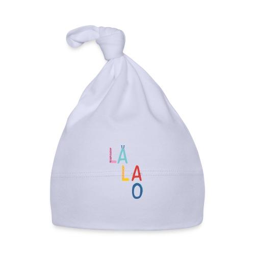 Lalao - Cappellino neonato