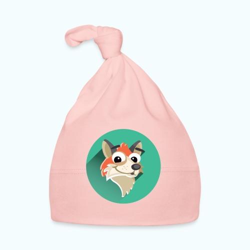 Fox - Baby Cap