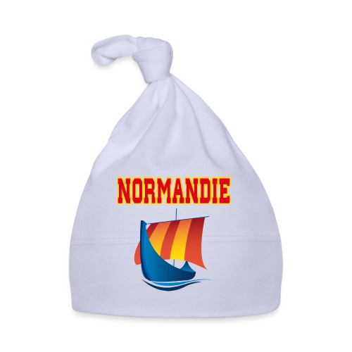 Normandie Drakar - Bonnet Bébé