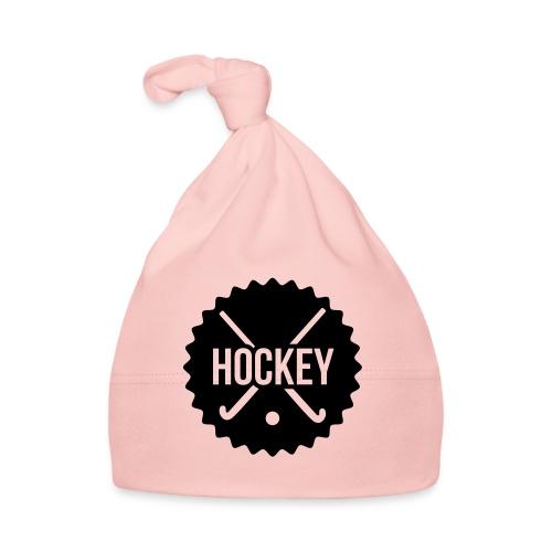 hockey - Muts voor baby's