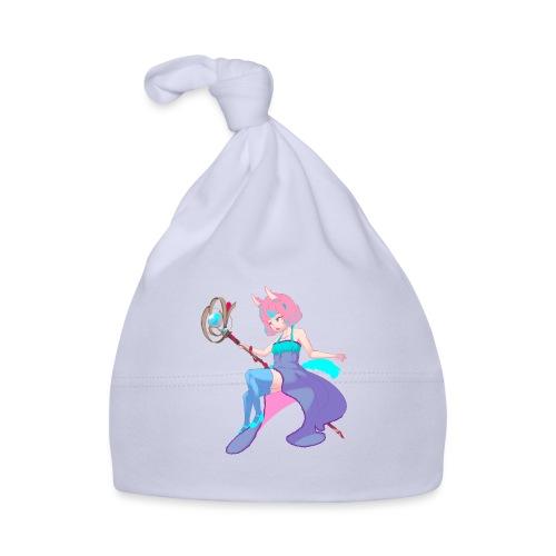 Enchantress - Cappellino neonato