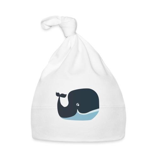 Walvis - Muts voor baby's