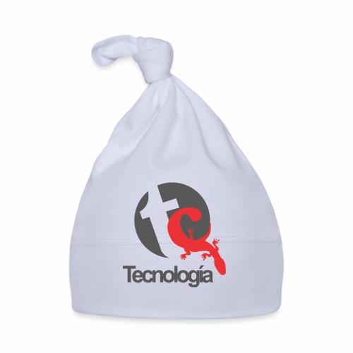 Tecnologia - Baby Mütze