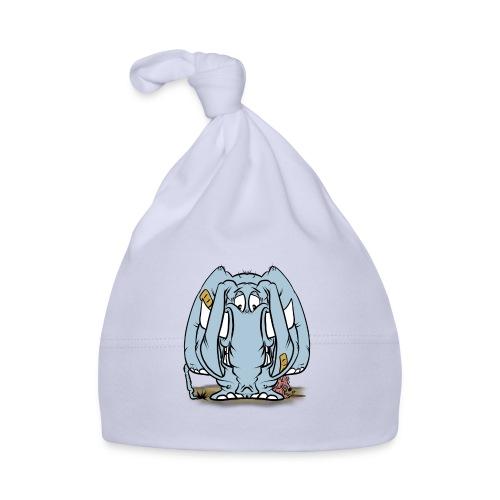 Suckofant - Babymössa