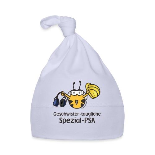 Geschwister taugliche Spezial PSA - Baby Mütze