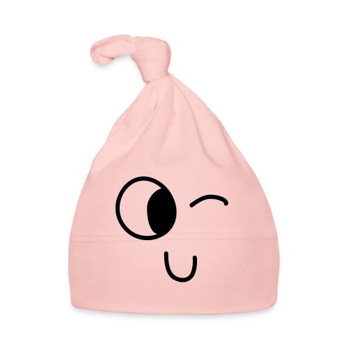 Jasmine's Wink - Muts voor baby's
