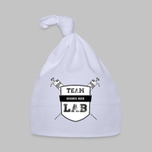 Team Lab - Baby Cap