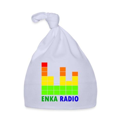Enka radio - Bonnet Bébé