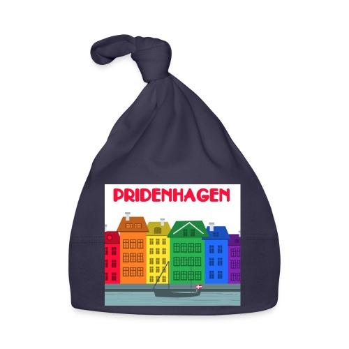 PRIDENHAGEN - Nyhavn - Babyhue