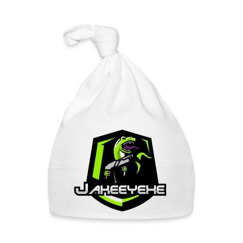 JakeeYeXe Badge - Baby Cap