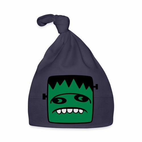 Fonster pur - Baby Mütze