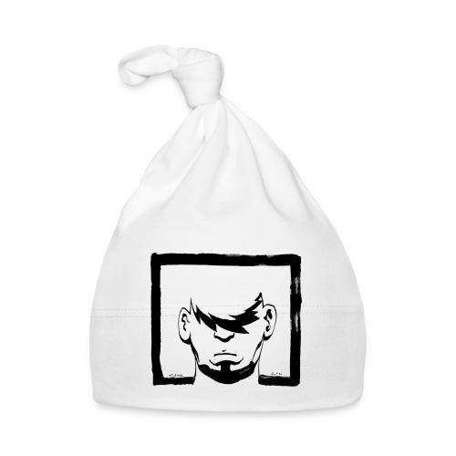 frangio - Cappellino neonato