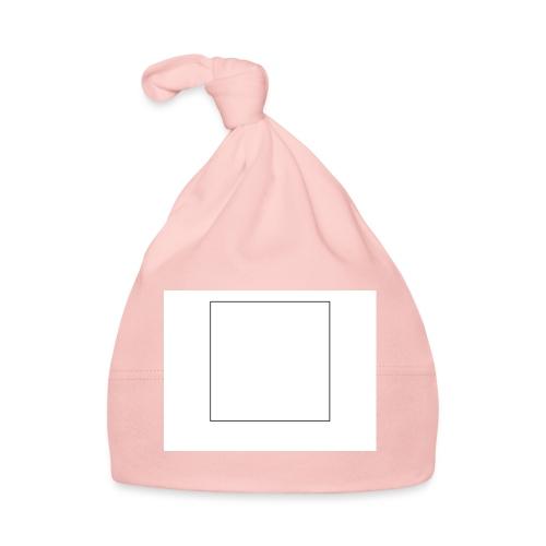 Square t shirt - Muts voor baby's