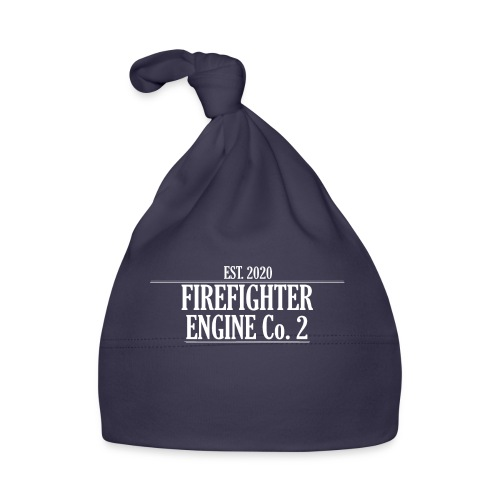 Firefighter ENGINE Co 2 - Babyhue