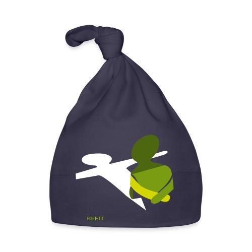 BEFIT_gr.png - Muts voor baby's
