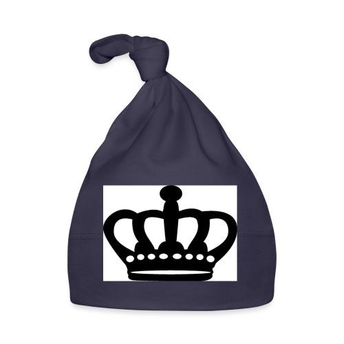 kroon - Muts voor baby's