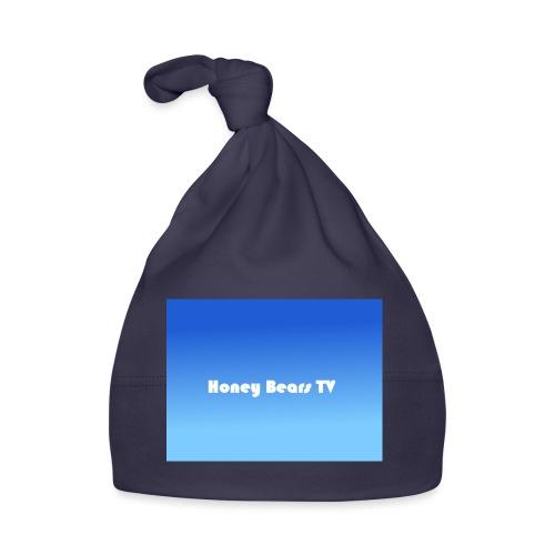 Honey Bears TV Merch - Baby Cap