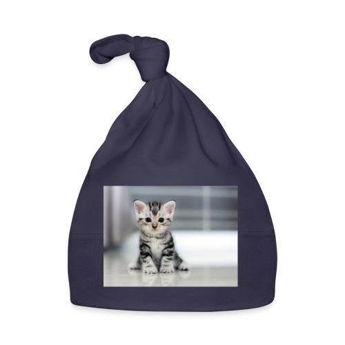 accesoires chat - Bonnet Bébé