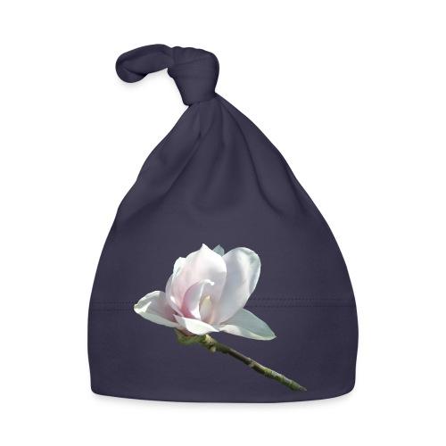 png 1342112 - Cappellino neonato