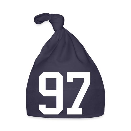 97 EHN-KAUFMANN Martin - Baby Mütze