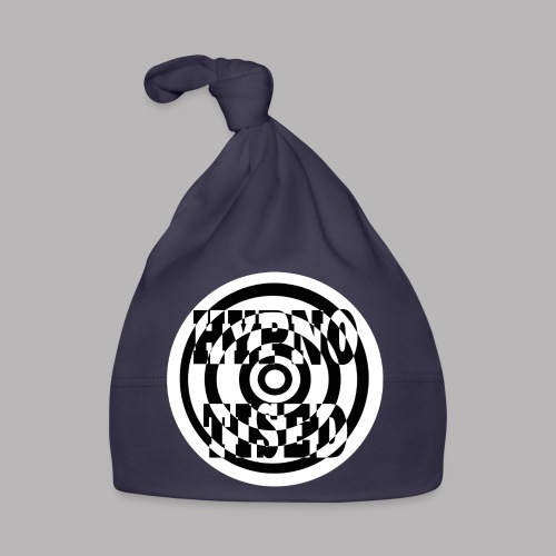 HYPNO-TISED - Baby Cap