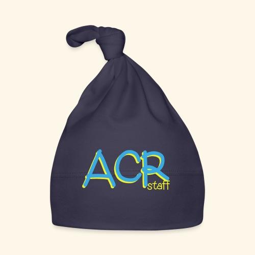 ACR - Cappellino neonato