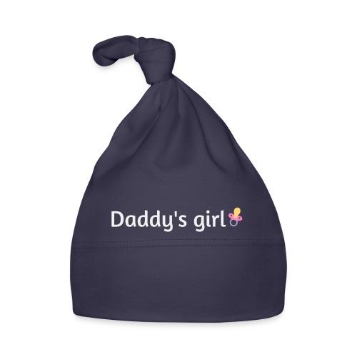 Daddy's girl - Baby Cap