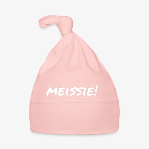 meissie - Muts voor baby's