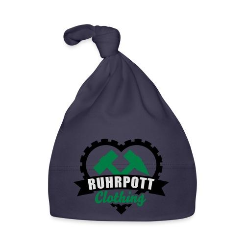 ruhrpott clothing 3c - Baby Mütze