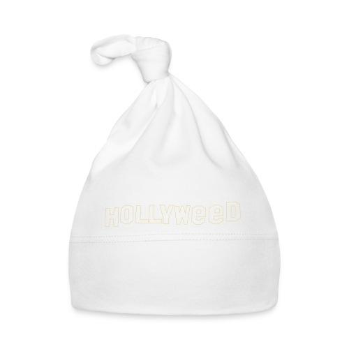 Hollyweed shirt - Bonnet Bébé