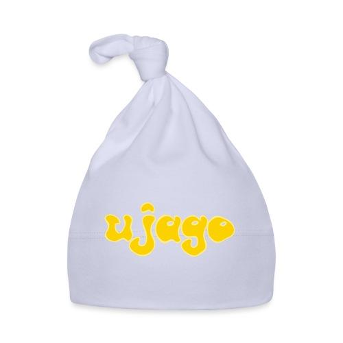 ujago gelb - Baby Mütze