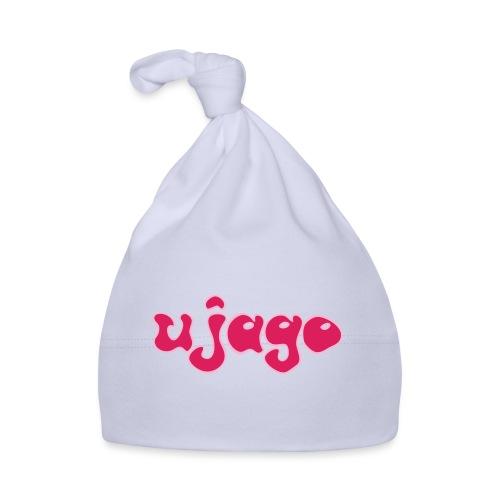 ujago magenta - Baby Mütze