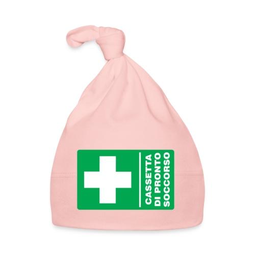 cartello png - Cappellino neonato