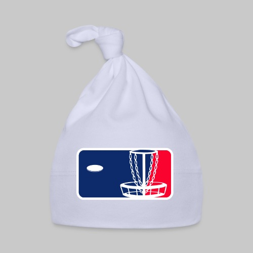 Major League Frisbeegolf - Vauvan myssy