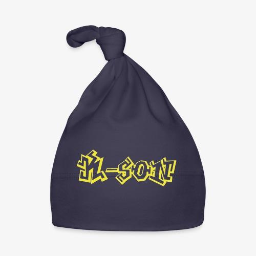 kson png - Bonnet Bébé