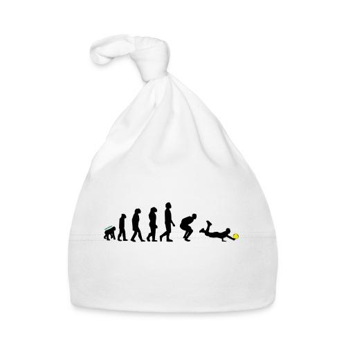 Evolution Defense - Cappellino neonato
