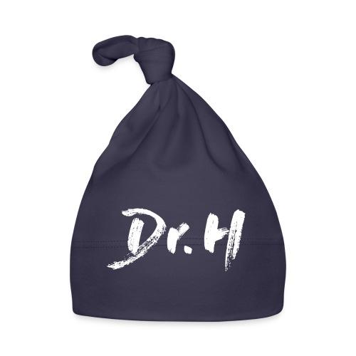 Sweat-Shirt Dr. H classique - Bonnet Bébé
