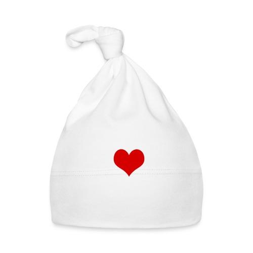 I love 90 - Cappellino neonato