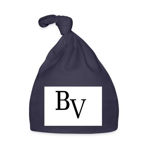 BossVibes - Babyhue