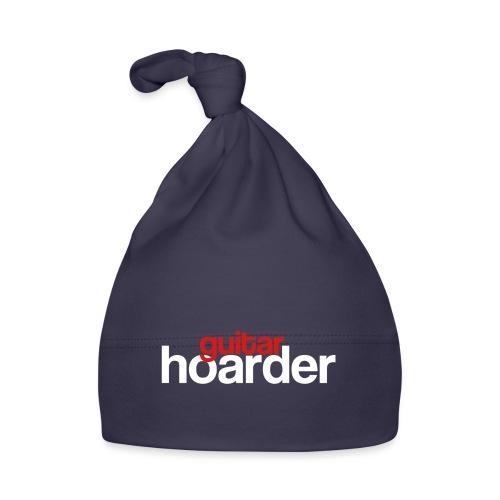 Guitar Hoarder - Baby Cap