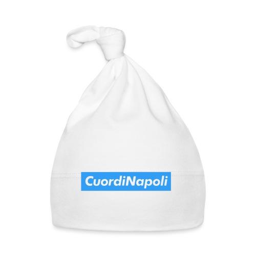 CuordiNapoli Young - Cappellino neonato