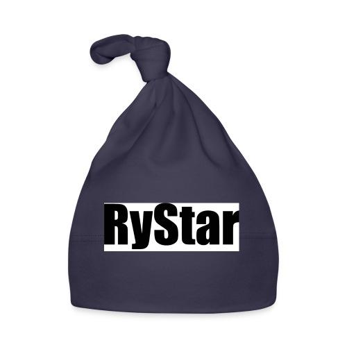 Ry Star clothing line - Baby Cap