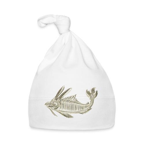 leprargolone - Cappellino neonato